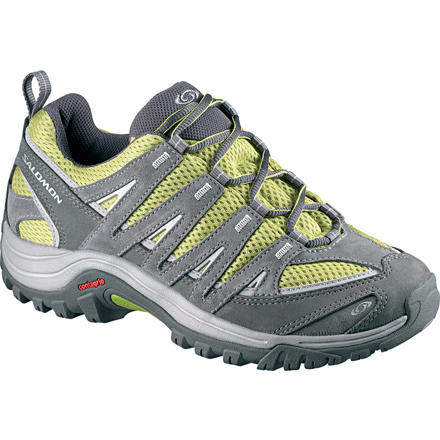 Salomon Exit Sport Hiking Shoe - Women's