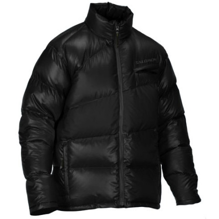 Salomon Manero Down Jacket - Men's