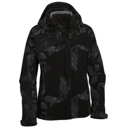 Salomon Snowtrip Premium 3:1 Jacket