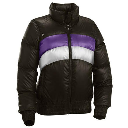 Salomon Manero Down Jacket - Women's