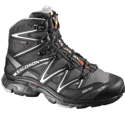 Salomon Wings Sky GTX 2 Backpacking Boot - Men's