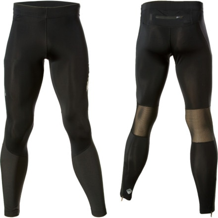Salomon XT Wings II Tight