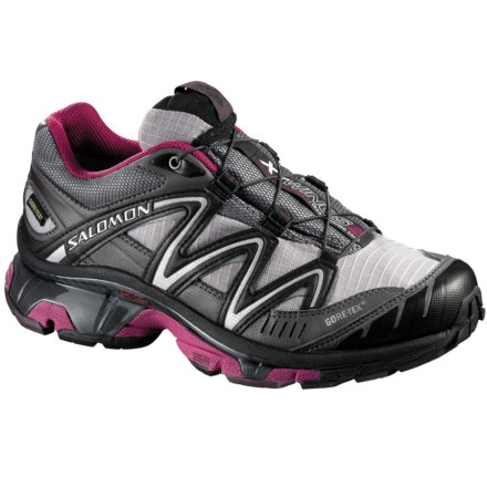 Salomon XT Wings 2 GTX
