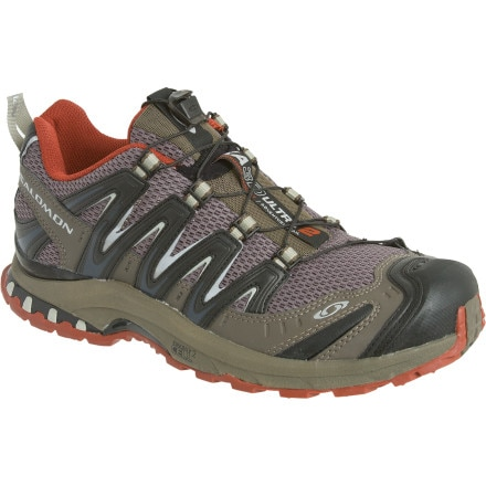 Salomon XA Pro 3D Ultra 2 Trail Running Shoe - Men's