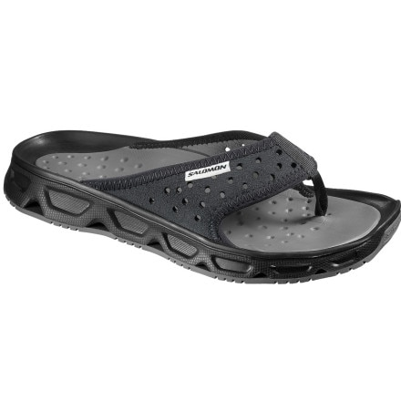 Salomon RX Break Flip-Flops