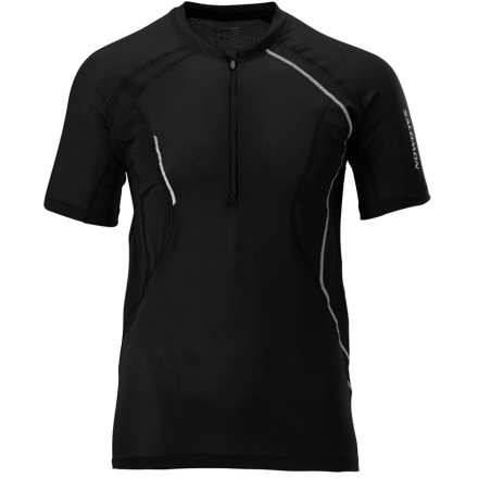 Salomon Trail Runner II Tech T Zip