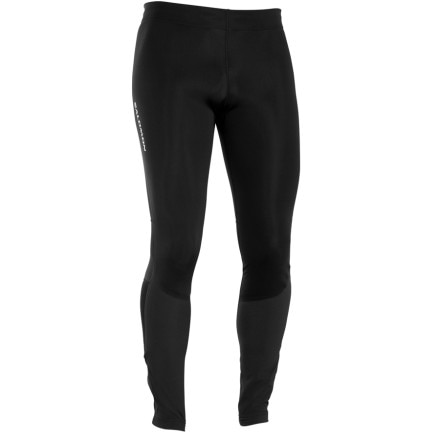 photo: Salomon XA Tight