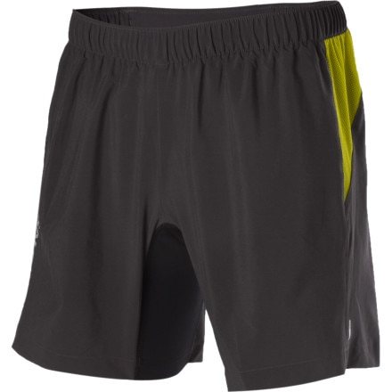 Salomon XA Series V Short - Men's