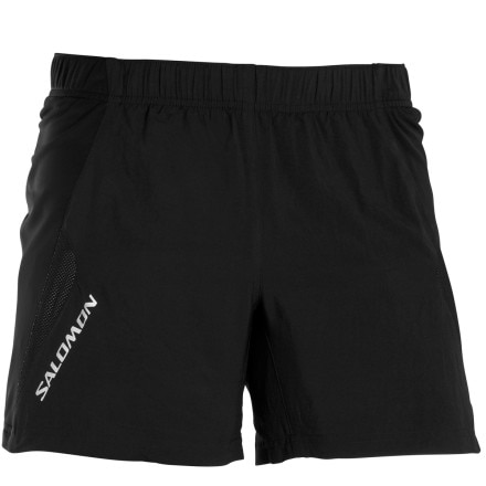 Salomon XT II Lite Short - Men's