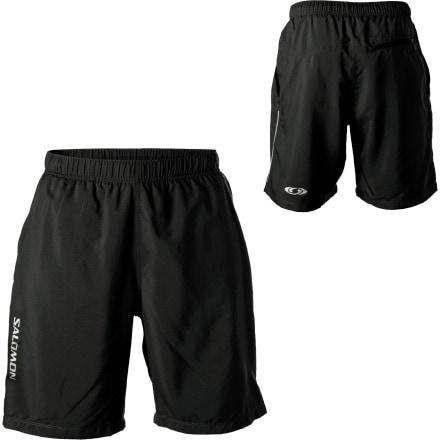 Salomon HK II Short - Men's