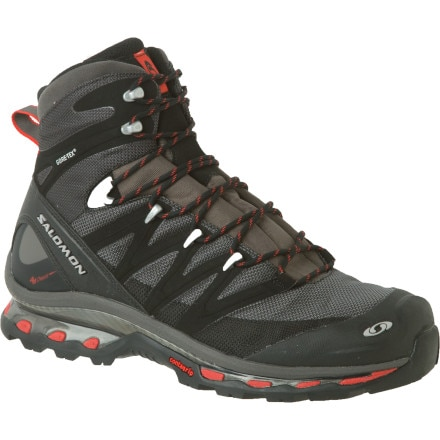 Salomon Cosmic 4D 2 GTX Backpacking Boot - Men's