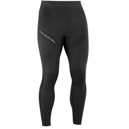 photo: Salomon Exo XR Tight