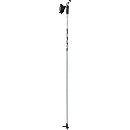 Shop for Salomon Active Ski Pole