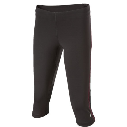 Salomon Trail IV 3/4 Tight - Women's