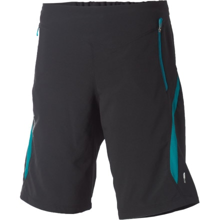 Salomon XA Float Short - Women's