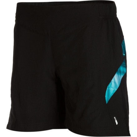 Salomon Trail III Short