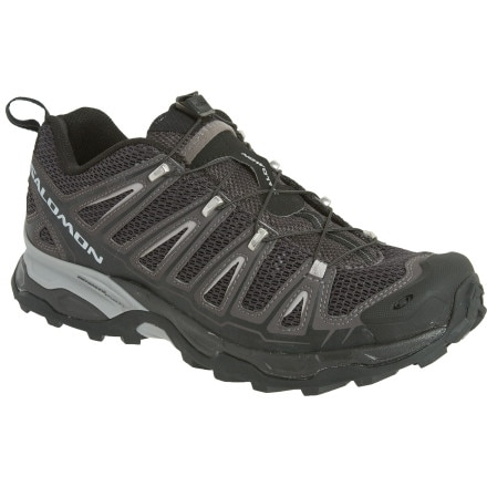 photo: Salomon Men's X Ultra