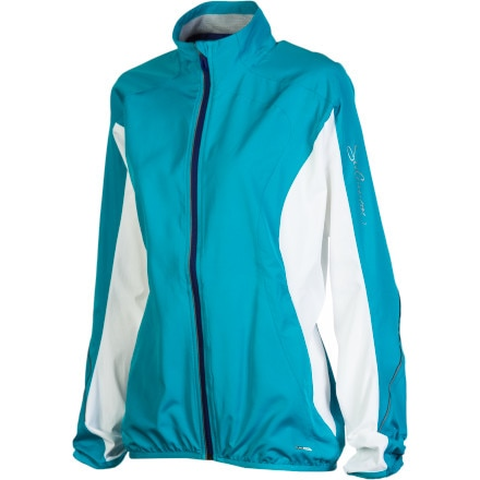 Salomon XR Jacket - Women's