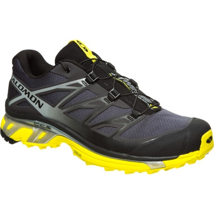 Salomon XT Wings 3 Trail Running Shoe Men's