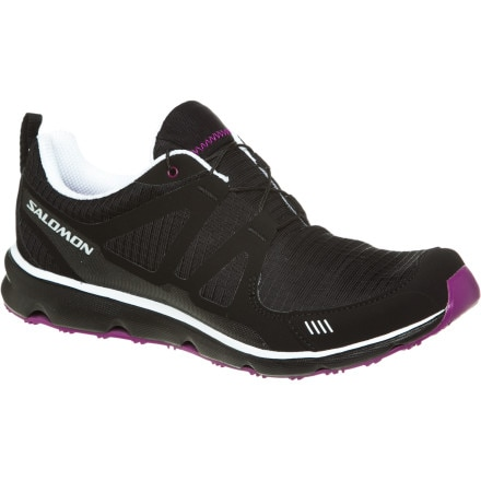 Salomon S Wind Shoe - Women's