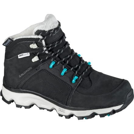Salomon Rodeo CS WP Winter Shoe - Women's