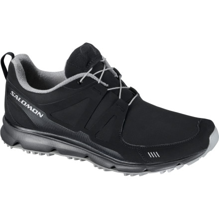 Salomon S Wind CS Shoe - Men's