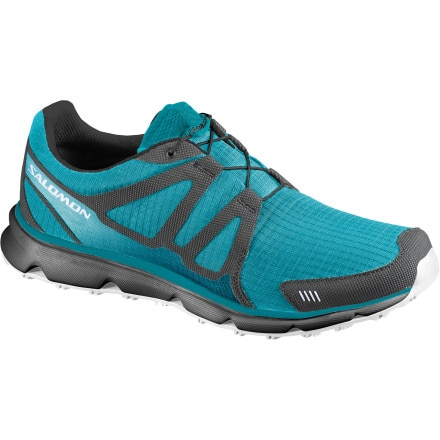 Salomon S Wind Shoe - Men's