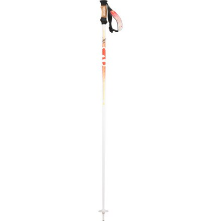 Salomon BBR 08W Ski Pole - Women's