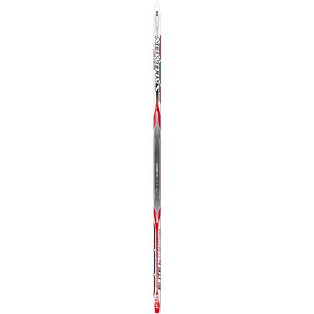 Salomon Elite 6 Grip Ski