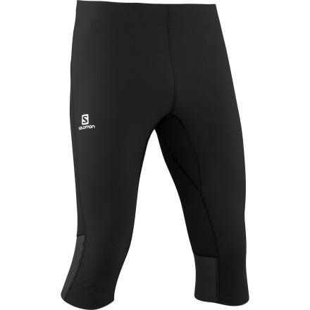 Salomon Endurance 3/4 Tight - Men's