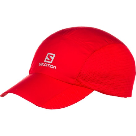 Salomon XT Compact Hat II