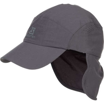 Salomon Quest Hat