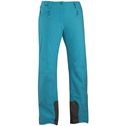 Salomon Brilliant Pant - Women's