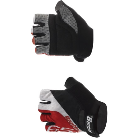 Santini 6Five Men's Gloves