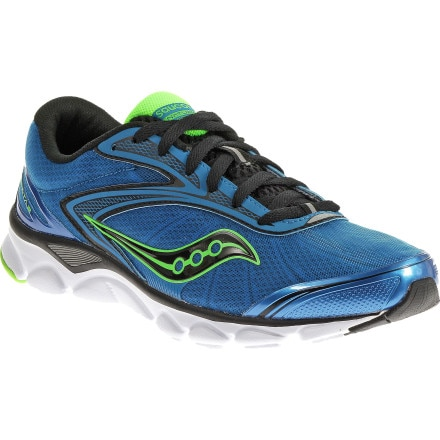 Saucony Virrata 2 Running Shoe - Men's