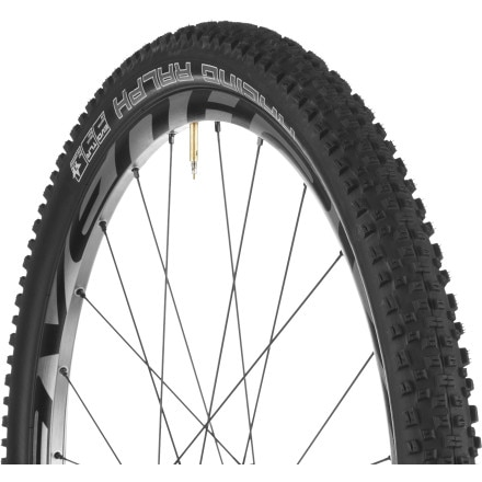 Schwalbe Racing Ralph TL Ready Tire - 26in