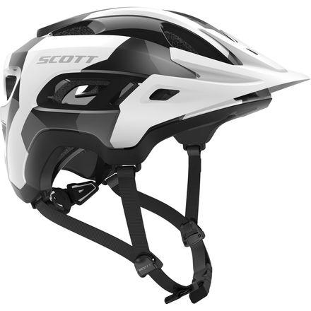 Scott Stego Helmet Best Reviews