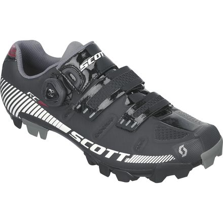 Scott MTB RC Lady Shoe - Women's