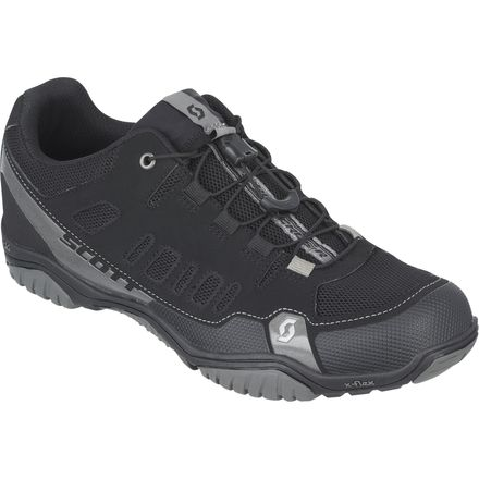 Scott CRUS-R Shoes - Men's