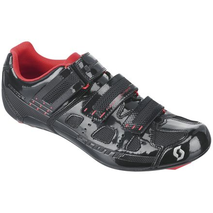 Scott Road Comp Shoe - Men's