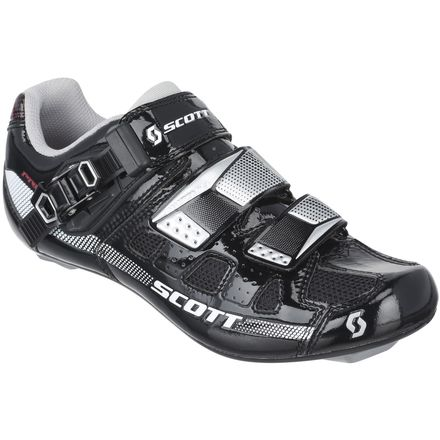 Scott Road Pro Lady Shoes - Women's