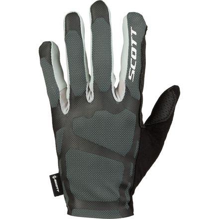 Scott XC Light LF Glove