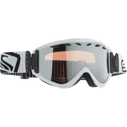 photo: Scott Strike Goggle goggle