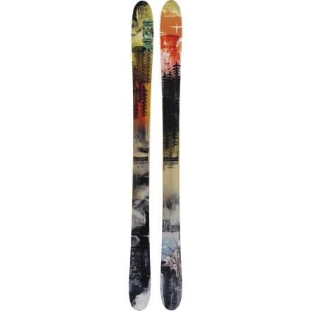 Scott Dozer Ski