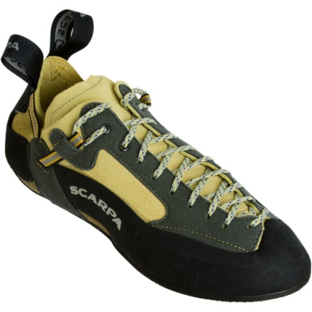 photo: Scarpa Men's Techno