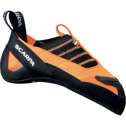 Shop for Scarpa Instinct S Climbing Shoe - Vibram XS Grip2