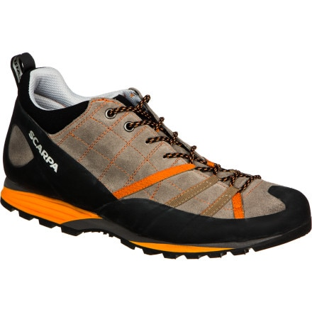 Scarpa Gecko Guide Shoe - Men's