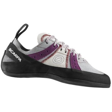photo: Scarpa Women's Helix