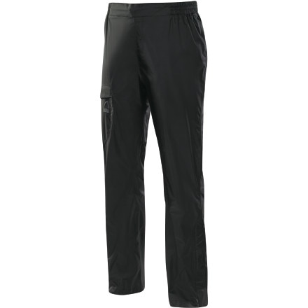 Sierra Designs Microlight 2 Pant - Women's