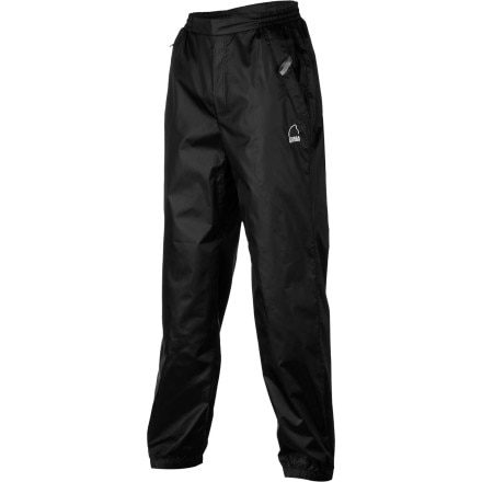 photo: Sierra Designs Men's Microlight Pant